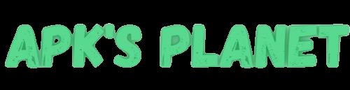 APK's Plannet