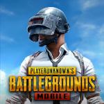 PUBG Mobile Mod APK v1.1.0 [Unlimited UC, Aimbot, No Recoil, Anti-Ban, Hack]