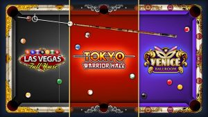 8 Ball Pool Mod Apk v5.2.3 Anti Ban Download 2021 [Unlimited Coins and cash + Long Lines] 1