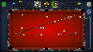 8 Ball Pool Mod Apk v5.2.3 Anti Ban Download 2021 [Unlimited Coins and cash + Long Lines] 2